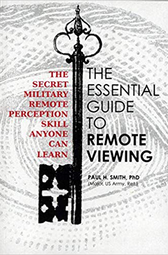 Essential Guide Smith
