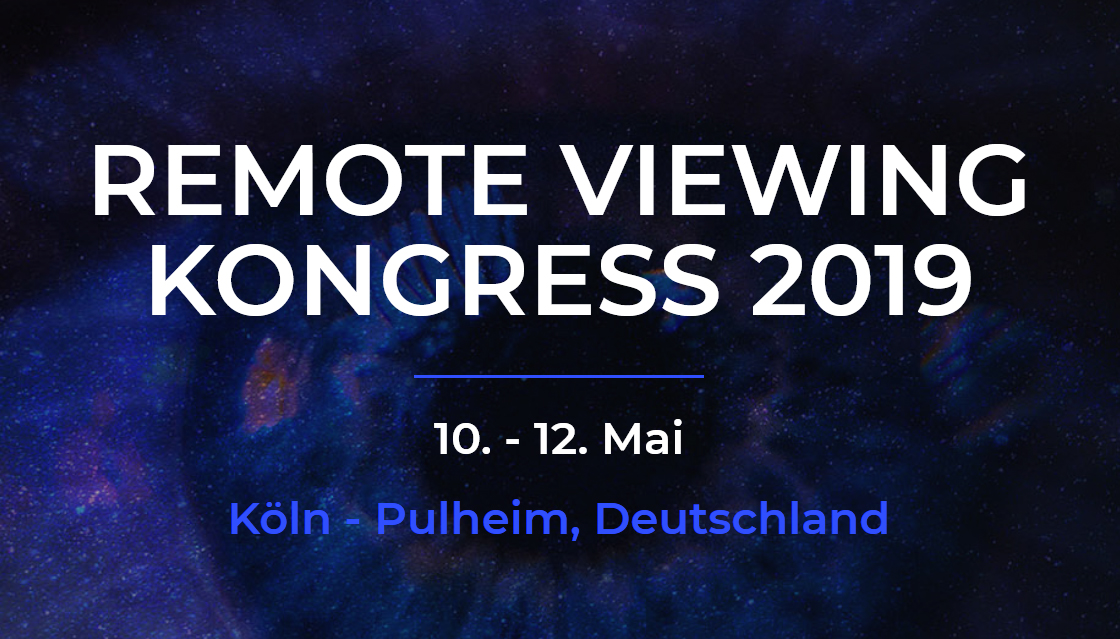RV Kongress 2019 Header